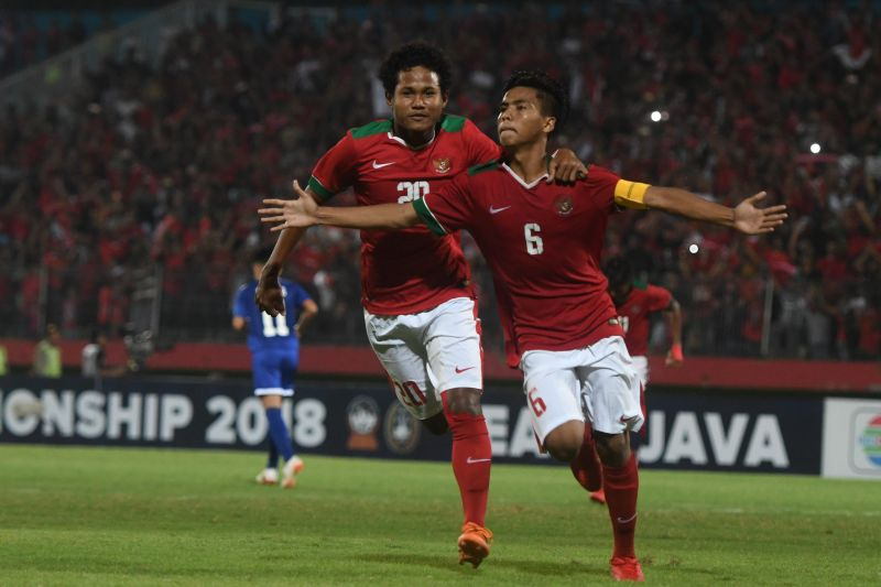 https: img.okezone.com content 2019 08 07 51 2088709 david-maulana-senang-bisa-sumbang-gol-di-laga-timnas-indonesia-u-18-vs-filipina-5jOgovZMmT.jpg
