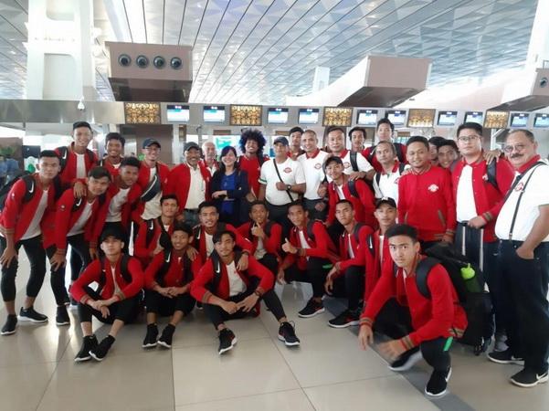 https: img.okezone.com content 2019 08 07 51 2088759 jadwal-timnas-indonesia-u-18-vs-timor-leste-di-piala-aff-2019-t7yD2UMRN1.jpg
