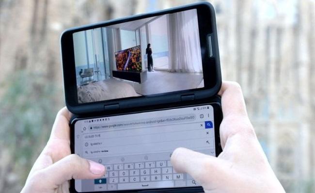 https: img.okezone.com content 2019 08 07 57 2088960 saingi-samsung-lg-bakal-pamerkan-ponsel-lipat-di-ifa-2019-kiOfPnyaiu.jpg