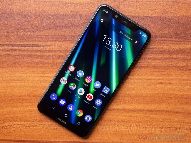 https: img.okezone.com content 2019 08 07 57 2089000 intip-daftar-4-smartphone-terbaru-harga-rp1-jutaan-Lol23mBFGc.jpg