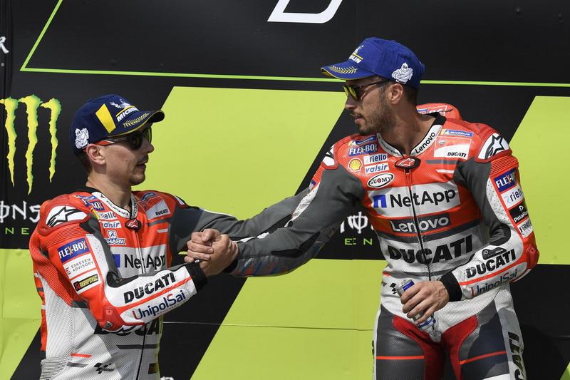 https: img.okezone.com content 2019 08 08 38 2089297 5-pemenang-terakhir-motogp-austria-dominasi-ducati-ig5ZDnOMus.jpg