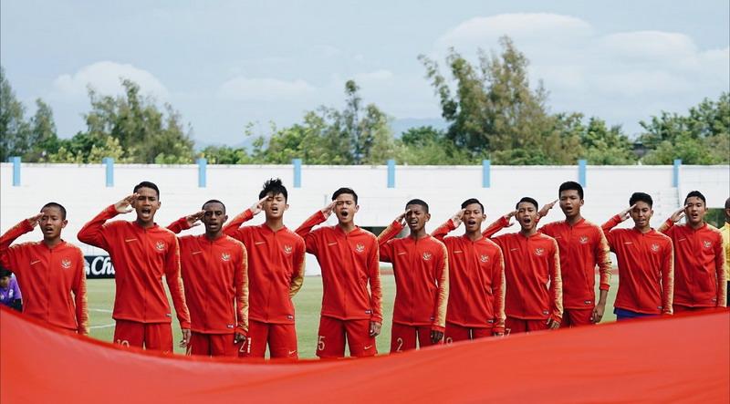 https: img.okezone.com content 2019 08 08 51 2089161 jadwal-timnas-indonesia-u-15-vs-vietnam-di-perebutan-posisi-3-piala-aff-2019-qC8A1T9kbL.jpg