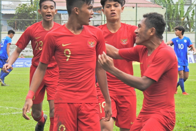 https: img.okezone.com content 2019 08 08 51 2089289 prakiraan-susunan-pemain-timnas-indonesia-u-18-vs-timor-leste-di-piala-aff-2019-TDFNgmULw6.jpg