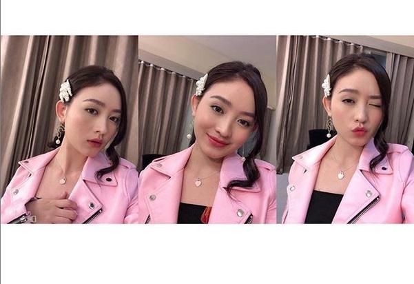 https: img.okezone.com content 2019 08 08 612 2089374 natasha-wilona-dan-4-artis-ini-blak-blakan-totok-aura-sebagai-perawatan-kecantikan-nAZP54g0sP.jpg