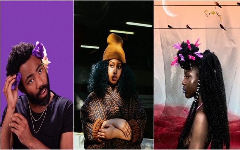 https: img.okezone.com content 2019 08 08 614 2089310 6-seniman-muslim-berkulit-hitam-ini-sukses-menembus-batas-dunia-c69PEHbNM3.jpg