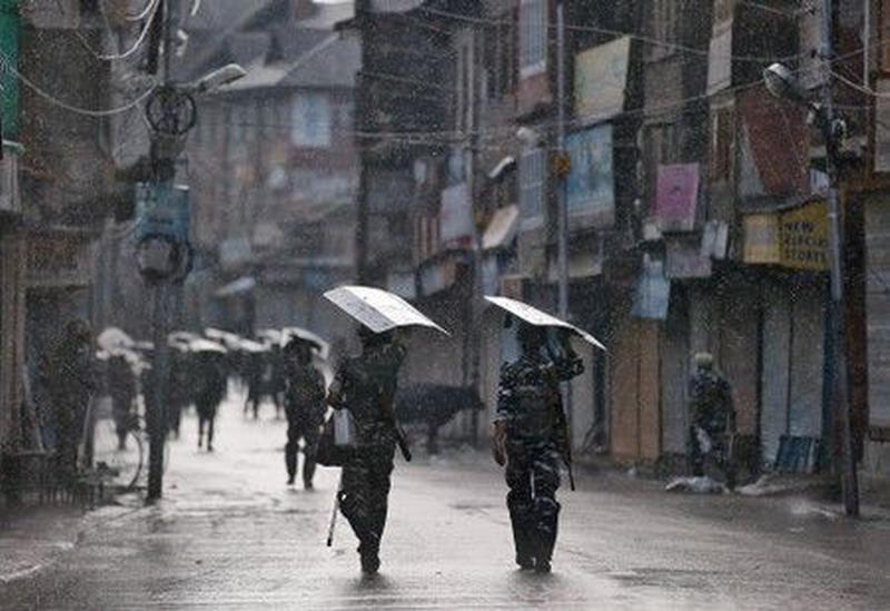 https: img.okezone.com content 2019 08 09 18 2089701 tegang-dengan-india-soal-otonomi-kashmir-pakistan-belum-pertimbangkan-langkah-militer-G4lfMlURUU.jpg
