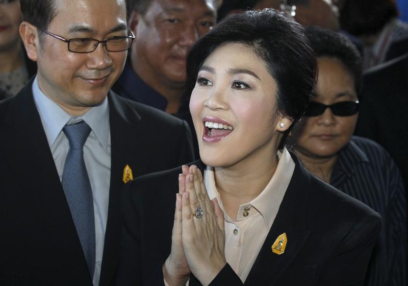 https: img.okezone.com content 2019 08 09 18 2089832 buron-mantan-pm-thailand-yingluck-shinawatra-mendapatkan-kewarganegaraan-serbia-bk2aonAsdD.jpg
