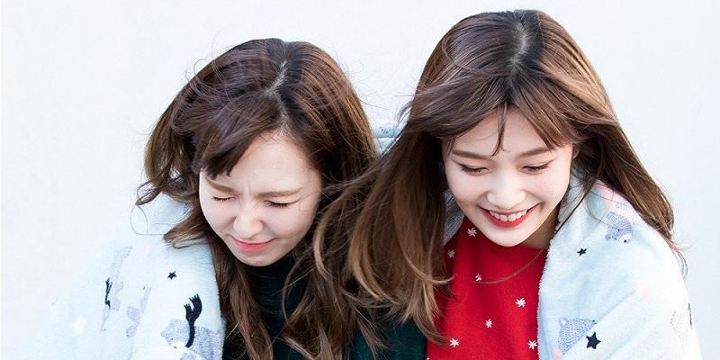 https: img.okezone.com content 2019 08 09 196 2090070 5-idol-cantik-korea-yang-pernah-jadi-korban-body-shaming-JmOnMwtakF.jpg