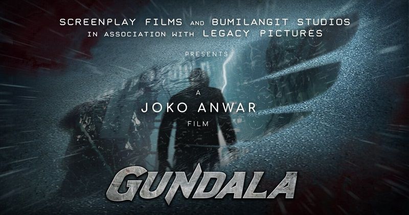 https: img.okezone.com content 2019 08 09 206 2089928 september-2019-gundala-tayang-di-festival-film-toronto-B07BMgvxhc.jpg