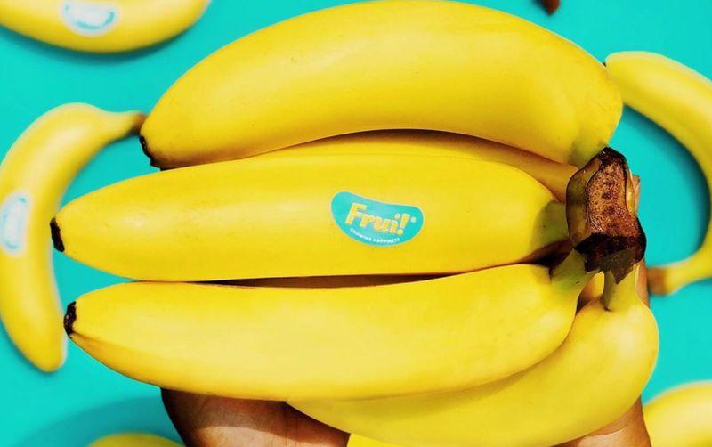 https: img.okezone.com content 2019 08 09 298 2089707 5-manfaat-makan-pisang-FpCbdVilUg.jpg