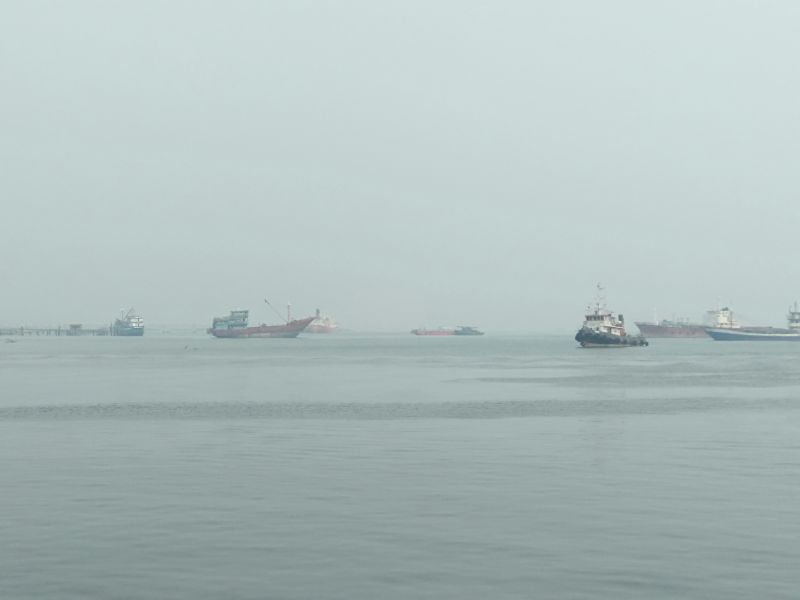 https: img.okezone.com content 2019 08 09 340 2089737 pelabuhan-internasional-dumai-riau-diselimuti-asap-kebakaran-hutan-gn7aR1DyMR.jpg