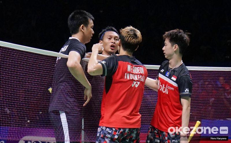 https: img.okezone.com content 2019 08 09 40 2089656 performa-apik-dua-ganda-putra-indonesia-bikin-herry-ip-terkejut-jPIHDMW69s.jpg