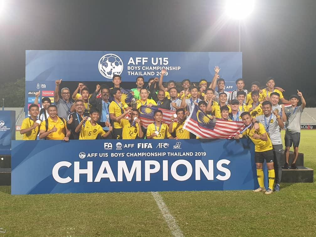 https: img.okezone.com content 2019 08 09 51 2090066 kalahkan-thailand-timnas-malaysia-u-15-juara-piala-aff-u-15-2019-N33fdVE1s1.jpg