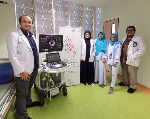 https: img.okezone.com content 2019 08 09 65 2089958 uns-bangun-klinik-gagal-jantung-pertama-di-jateng-c8XtDrnNTf.jpg