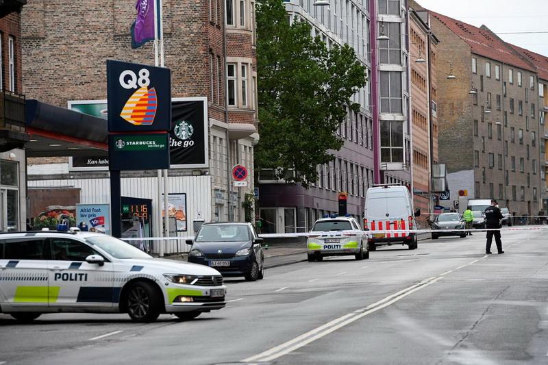 https: img.okezone.com content 2019 08 10 18 2090201 ledakan-rusak-pos-polisi-di-ibu-kota-denmark-yang-kedua-dalam-empat-hari-ryGEorB7BD.jpg