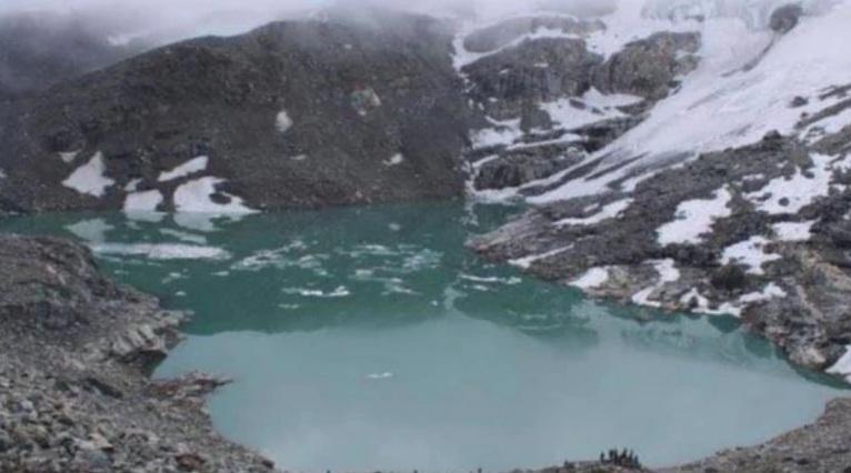 https: img.okezone.com content 2019 08 10 18 2090261 baru-ditemukan-danau-di-nepal-akan-menjadi-danau-tertinggi-di-dunia-q9donPs1Rj.jpg
