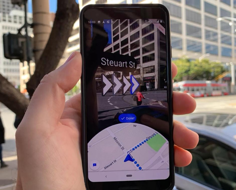 https: img.okezone.com content 2019 08 10 207 2090170 google-maps-live-view-hadir-untuk-beberapa-pengguna-android-dan-ios-P3K036XMaW.jpg