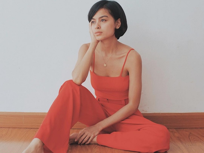 https: img.okezone.com content 2019 08 10 612 2090136 cerita-5-artis-indonesia-yang-jadi-korban-body-shaming-0aWNJHlpsr.jpg