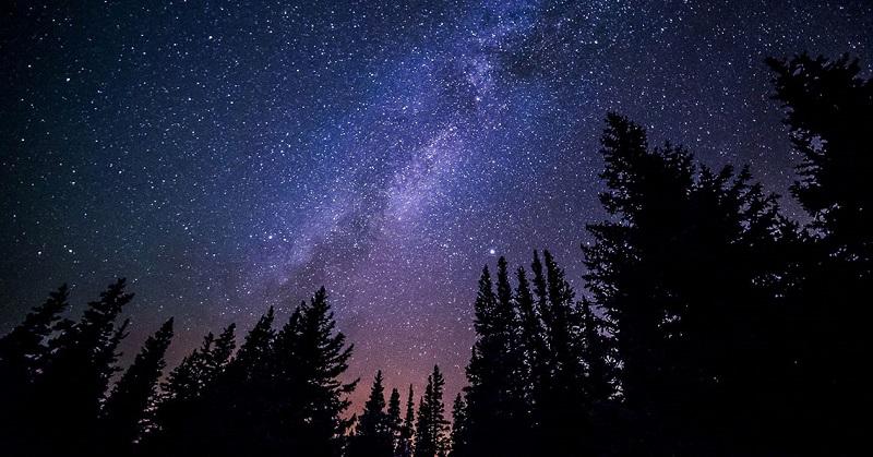 https: img.okezone.com content 2019 08 11 614 2090592 memikirkan-bintang-hingga-matahari-akhirnya-nabi-ibrahim-menemukan-allah-swt-ETt1mLxYmn.jpg