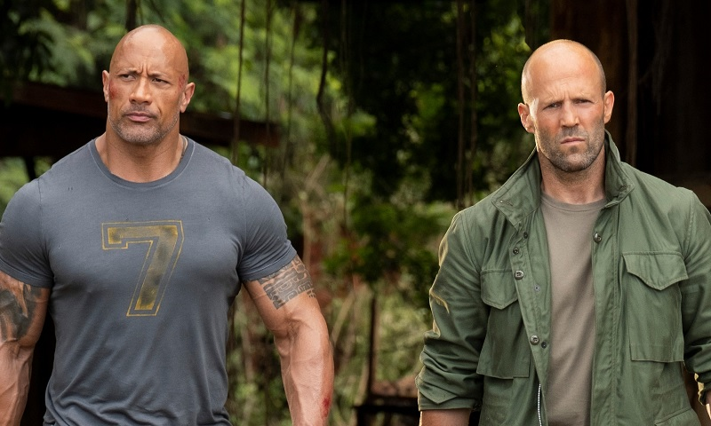 https: img.okezone.com content 2019 08 12 206 2090927 dora-and-the-lost-city-of-gold-gagal-salip-hobbs-shaw-di-box-office-amerika-51prpOgbgQ.jpg