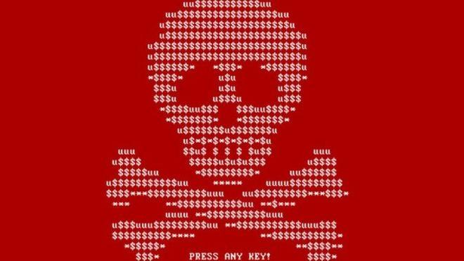 https: img.okezone.com content 2019 08 12 207 2091056 tak-hanya-pc-ransomware-bisa-menyerang-kamera-digital-3B4M6l1j82.jpg
