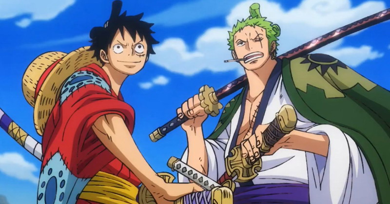 https: img.okezone.com content 2019 08 12 598 2090728 5-pembeda-anime-one-piece-episode-897-U2H96OJiBk.jpg