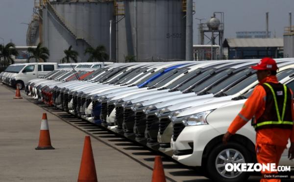 https: img.okezone.com content 2019 08 13 320 2091273 industri-automotif-diminta-isi-rantai-pasokan-original-kendaraan-pB06ynt7px.jpg
