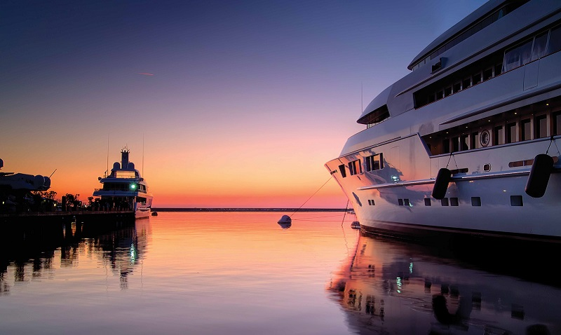 https: img.okezone.com content 2019 08 13 320 2091533 wacana-revisi-uu-pelayaran-begini-respons-pengusaha-kapal-uKyW92JbzF.jpg