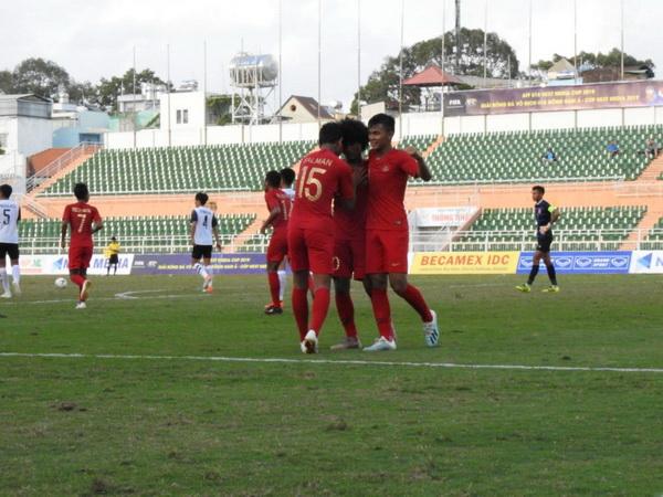 https: img.okezone.com content 2019 08 13 51 2091193 calon-lawan-timnas-indonesia-u-18-di-semifinal-piala-aff-2019-NBScvwIMWJ.jpg