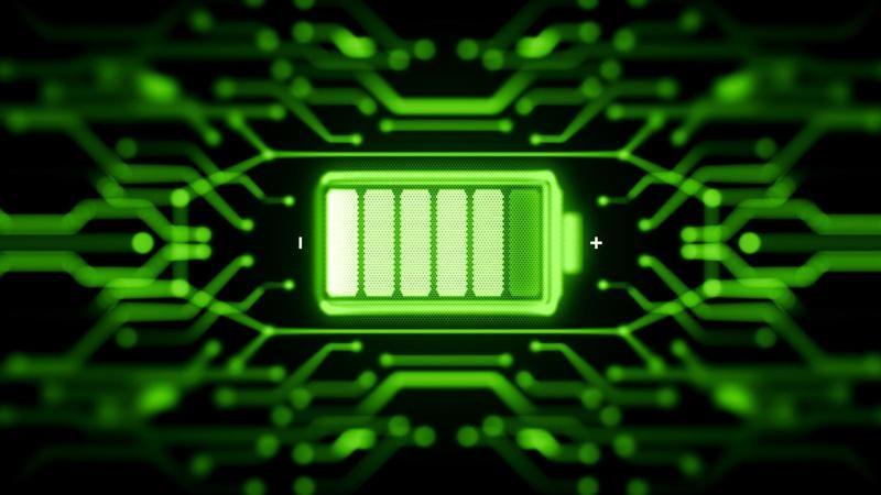 https: img.okezone.com content 2019 08 13 57 2091525 teknologi-baterai-graphene-bisa-isi-daya-ponsel-super-cepat-GgCklhed58.jpg