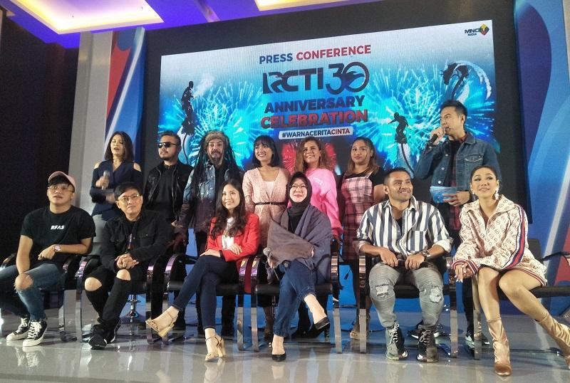 https: img.okezone.com content 2019 08 13 598 2091388 rayakan-hut-ke-30-rcti-gelar-acara-bertabur-artis-indonesia-hingga-taemin-shinee-mGxiQnsOa5.jpg