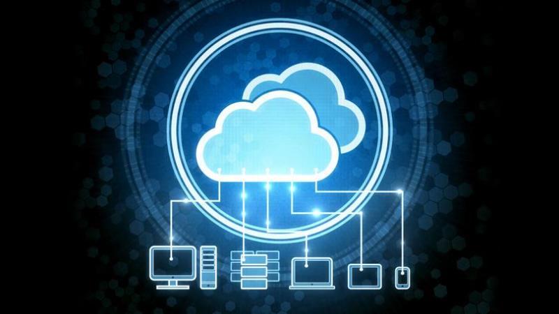https: img.okezone.com content 2019 08 14 207 2091789 rayakan-hut-ke-74-ri-indonesian-cloud-gratiskan-layanan-cloud-computing-3oqI8YlZoG.jpg