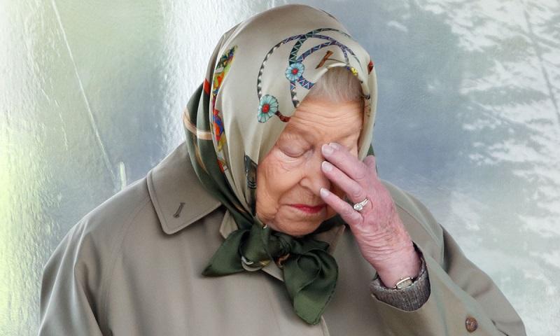 https: img.okezone.com content 2019 08 14 298 2092013 liburan-di-balmoral-ratu-elizabeth-ii-gagal-menyantap-burung-belibis-favoritnya-dOf6YlVYzo.jpg