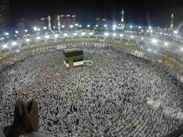 https: img.okezone.com content 2019 08 14 398 2091991 alasan-jamaah-haji-indonesia-berjalan-kaki-ke-masjidil-haram-untuk-thawaf-ifadhah-TrYbWrqIhb.jpeg