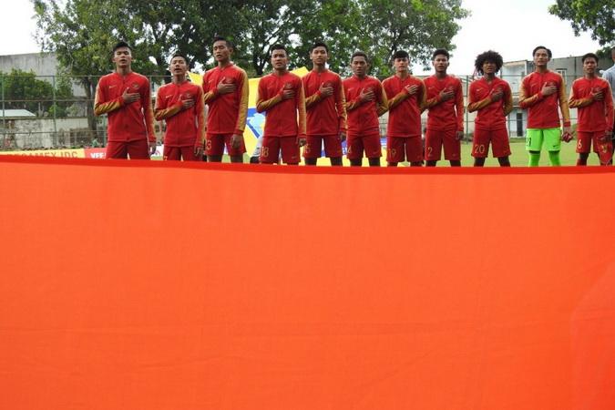 https: img.okezone.com content 2019 08 14 51 2091806 susunan-pemain-timnas-indonesia-u-18-vs-myanmar-di-piala-aff-2019-bagus-starter-VxIP4wsdI4.jpg