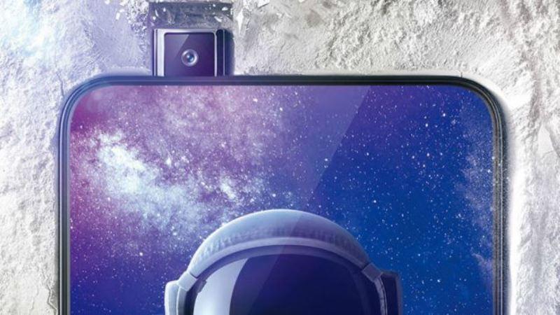 https: img.okezone.com content 2019 08 14 57 2091997 5-smartphone-dengan-kamera-pop-up-terbaik-di-2019-CRwNRGMdmh.jpg