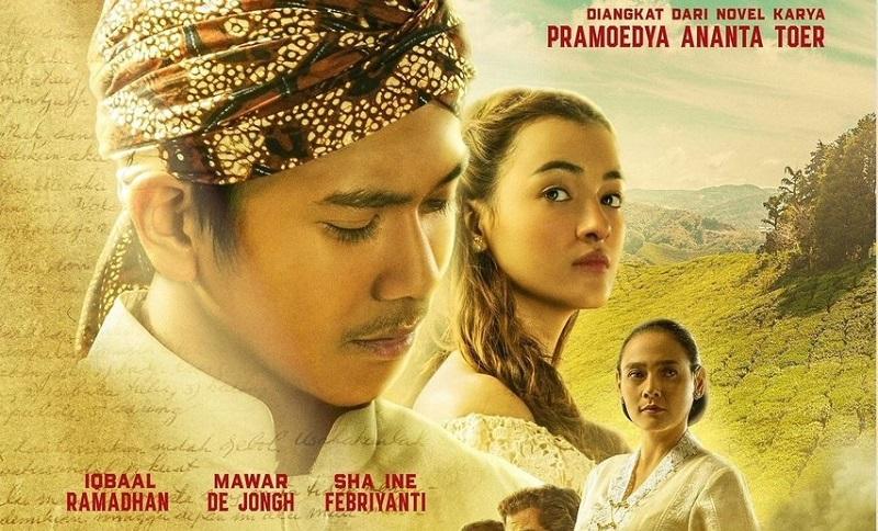 https: img.okezone.com content 2019 08 15 206 2092264 movie-review-bumi-manusia-antara-cinta-hak-dan-kesetaraan-sosial-lJNWLzbP99.jpg