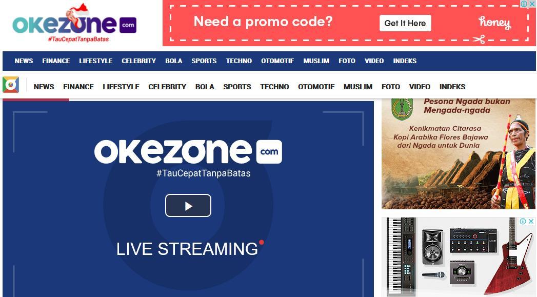 https: img.okezone.com content 2019 08 15 207 2092279 geser-google-okezone-com-jadi-situs-nomor-1-terpopuler-di-indonesia-1hc8ACUlDP.jpeg