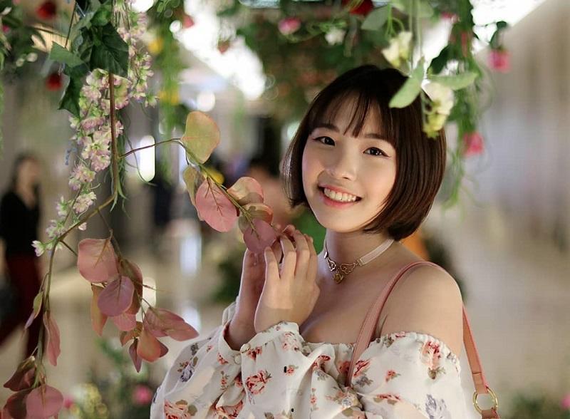 https: img.okezone.com content 2019 08 15 33 2092232 tak-kapok-kimi-hime-kembali-unggah-video-seksi-kOmpTtv7Bm.jpg