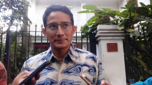 Image Result For Pidato Kenegaraan Jokowi