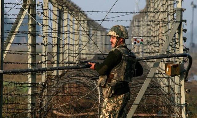https: img.okezone.com content 2019 08 16 18 2092763 5-prajurit-tewas-imbas-baku-tembak-militer-pakistan-dan-india-di-perbatasan-kashmir-BuvrkDM3qo.jpg