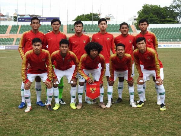 https: img.okezone.com content 2019 08 16 51 2092683 jadwal-timnas-indonesia-u-18-vs-malaysia-di-semifinal-piala-aff-2019-GAdIO9M1Qg.jpg