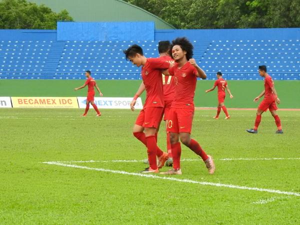 https: img.okezone.com content 2019 08 16 51 2092734 timnas-indonesia-u-18-vs-malaysia-ulangan-semifinal-piala-aff-u-19-2018-cM3V26o43j.jpg