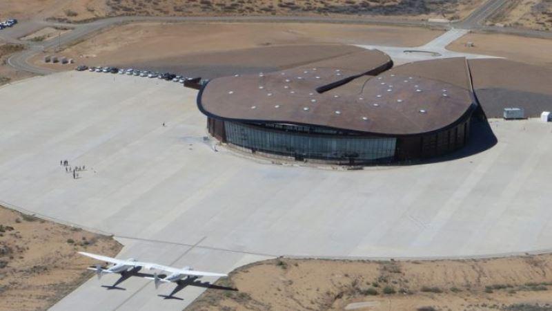 https: img.okezone.com content 2019 08 16 56 2092847 ini-penampakan-bandara-penerbangan-luar-angkasa-milik-virgin-galactic-zLc1NKHnIn.jpg