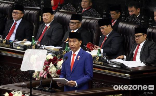 https: img.okezone.com content 2019 08 16 65 2092794 6-skema-pendidikan-2020-di-indonesia-di-sini-selengkapnya-xu1S7tX61h.jpg