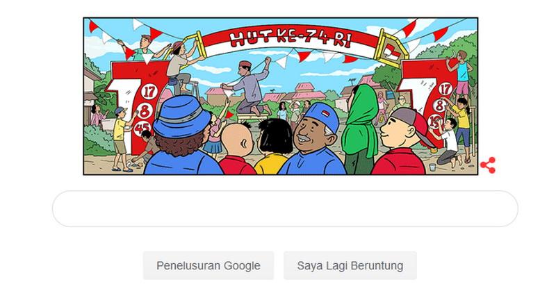 https: img.okezone.com content 2019 08 17 207 2093112 google-doodle-tampilkan-tema-hari-kemerdekaan-indonesia-jOU4syngcy.jpg