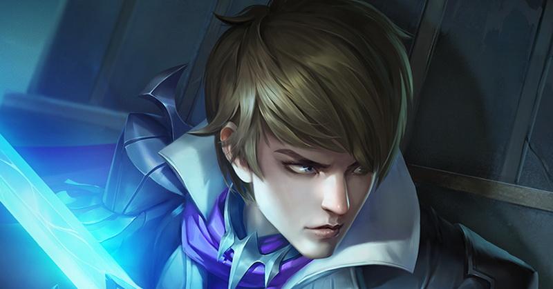 https: img.okezone.com content 2019 08 17 326 2093301 bukan-untuk-pemula-ini-5-hero-game-mobile-legends-tersulit-xNWwbNdmIh.jpg