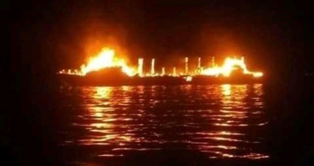 https: img.okezone.com content 2019 08 17 340 2093167 kapal-penumpang-terbakar-di-konawe-sultra-7-orang-tewas-Fm3PPRDNRv.jpg