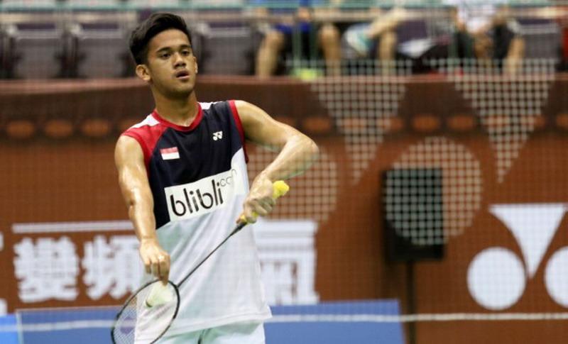 https: img.okezone.com content 2019 08 17 40 2093082 firman-ungkap-keberhasilan-capai-semifinal-akita-masters-2019-YVO51AsF7h.jpg