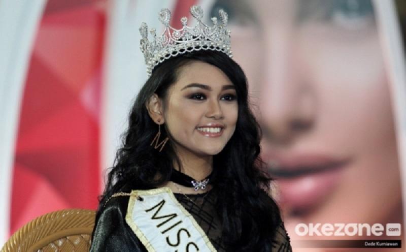 https: img.okezone.com content 2019 08 18 194 2093584 ini-makna-perjuangan-di-mata-princess-megonondo-EE34AN9oqF.jpg